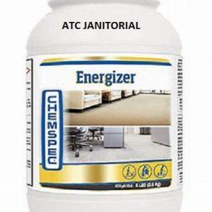 Energizer Booster Chemspec 3.8Kg