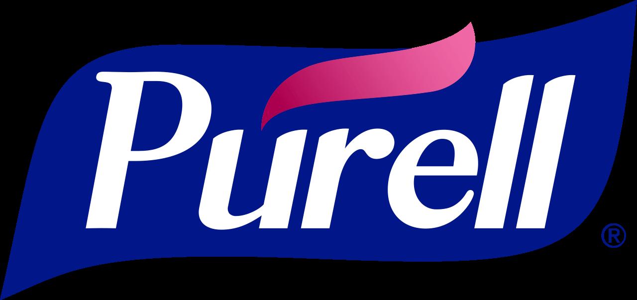 Purell_Logo