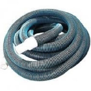 Truvox Hydromist 10/20/HD 3M Vacuum & Solution Hose As Supplied With 10/20 93-0125-0000