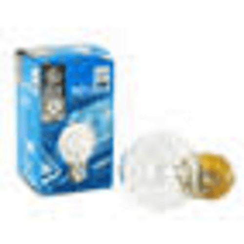 Oven Lamp/Bulb Round E27 G&E (25W) 300DEG, 230V, P45