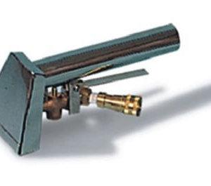 Prochem Glidemaster hand tool Polaris & Supernova