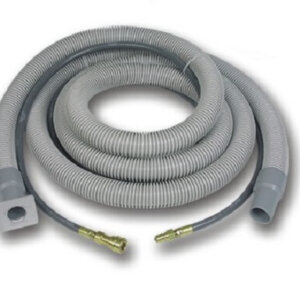 Prochem Accessory hose assembly 5 m, Polaris & Supernova
