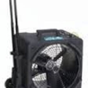 Truvx Axiel Fan With Trolley AF/T