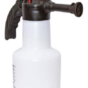 Prochem Foam-Matic 1.25E