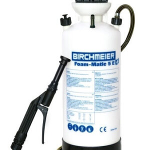 Prochem Foam-Matic 5E