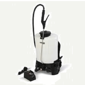 Prochem REC 15 Battery sprayer