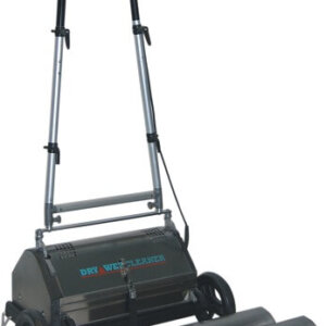 Prochem PRO 35 Dry & Wet Carpet & Floor Cleaner