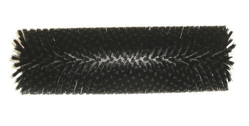Prochem Black extra stiff brush