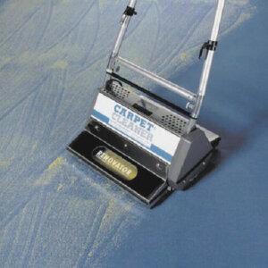 Prochem Renovator Kit TM4