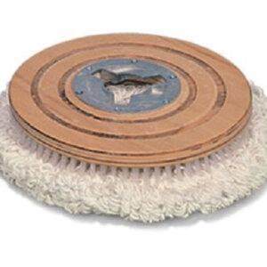Prochem Soil-Sorb Bonnet Pad 38 cm / 15