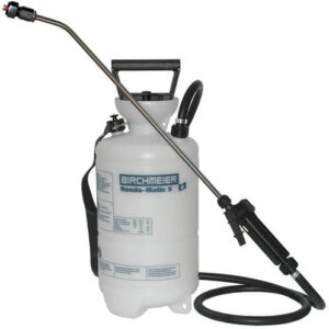 Prochem Rondo-Matic 5L sprayer