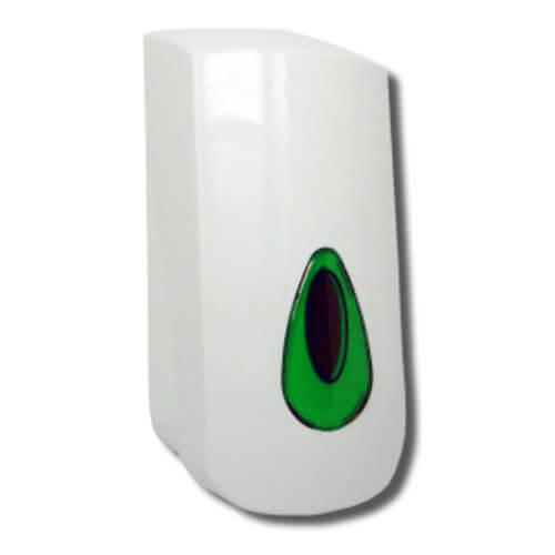 Bulk Soap Dispenser 900ml Clover DIS19