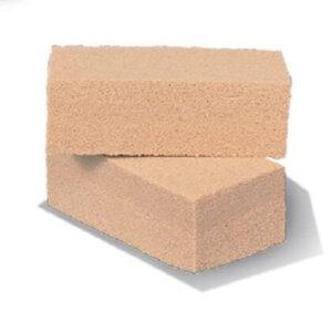 Prochem Dry Chem Sponges