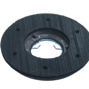 Prochem Pad drive board 43 cm (17)