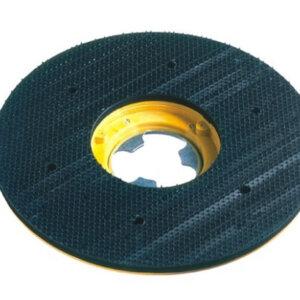 Prochem Pad drive board M16 & H16 43cm (17)