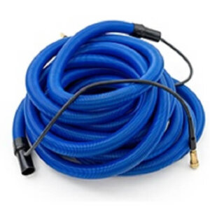 Truvox Hydromist 55/400 15m High Pressure Hose (UP TO 400 PSI) 20-0181-0000