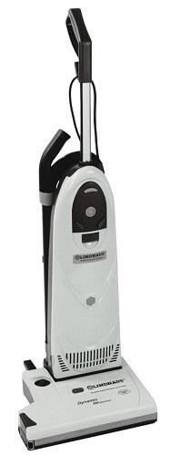 Prochem Dynamic 450E Upright Vacuum