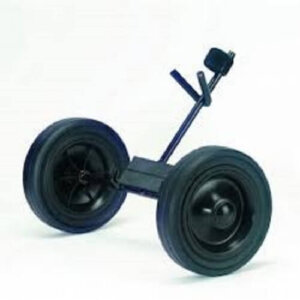 Truvox Trolley For Use With All Multiwash Models 05-3395-0000