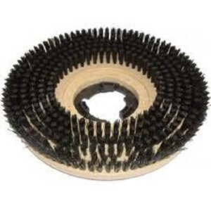 Truvox Orbis Battery Scrubber Standard Brush (BLACK) 05-4621-0000