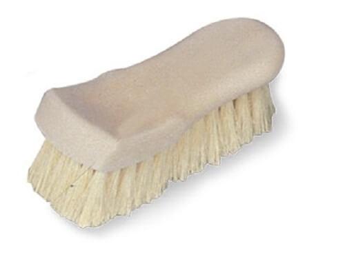 Prochem Tampico upholstery brush