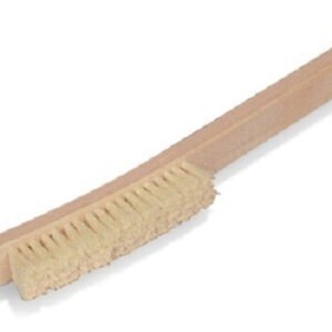 Prochem Platers brush