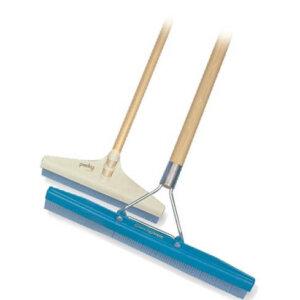 "Grandi-Groomer carpet rake 18"" Prochem"
