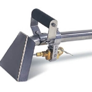 Prochem Heavy duty stair tool