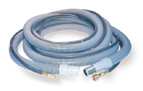 Prochem Vacuum & solution hose assembly