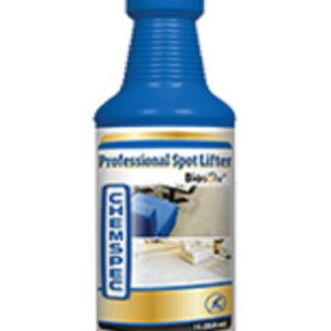Professional Spot Lifter Chemspec 1L