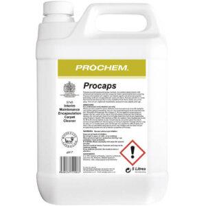 Procaps Prochem 5L