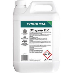 Ultraprep TLC Prochem 5L