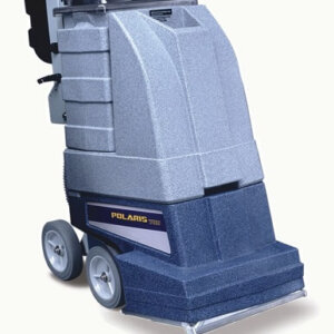 Prochem Polaris 700 SP700Upright self-contained power brush carpet & upholstery cleaning machine