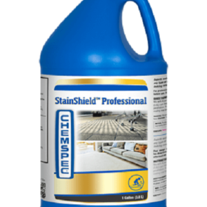 StainShield Professional Chemspec 3.8L