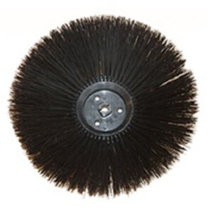 Truvox Trusweep Main Brush 552180067