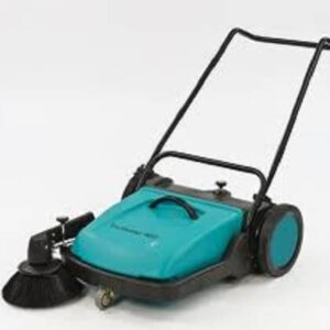 Truvox Trusweep 460 60CM Manual Sweeper TRUS460
