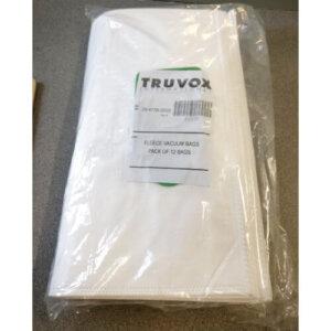 Microfibre Dust Bags for VTVe Truvox