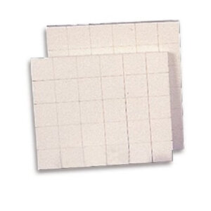 "Prochem Furniture foam ""snap"" blocks"
