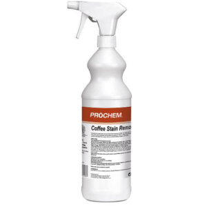Coffee Stain Remover spray 1l