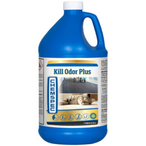 Kill Odor Plus Chemspec 3.8L