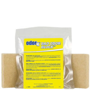 Bad Odor Block Cherry Lemon Lime Chemspec