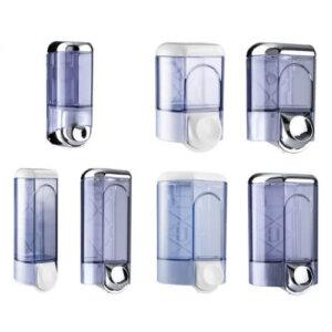 Robert Scott Soap Dispensers All