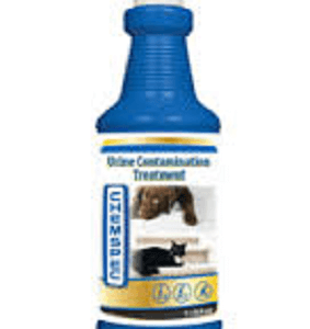 Urine Contamination Treatment Chemspec 0.9L